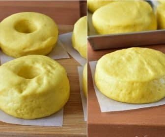 Pâte à beignet4
